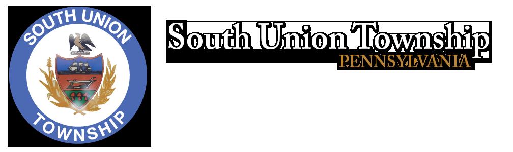 South Union Township
